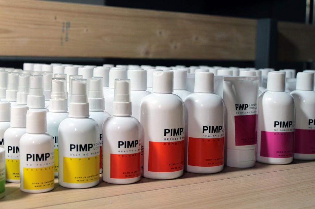 Pimp-Amsterdam_1