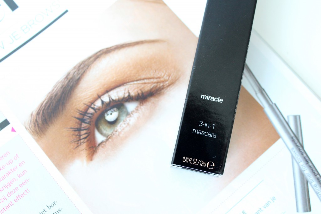 Rituals-3-in-1-Miracle-Mascara
