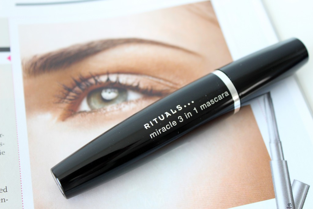 Rituals-3-in-1-Miracle-Mascara_1