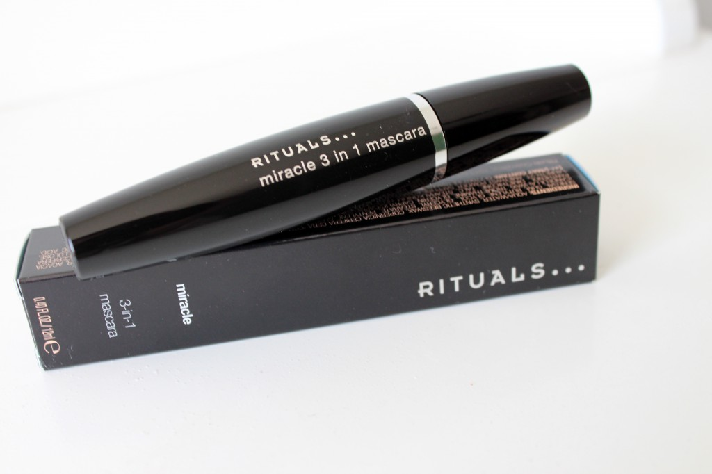 Rituals-3-in-1-Miracle-Mascara_2