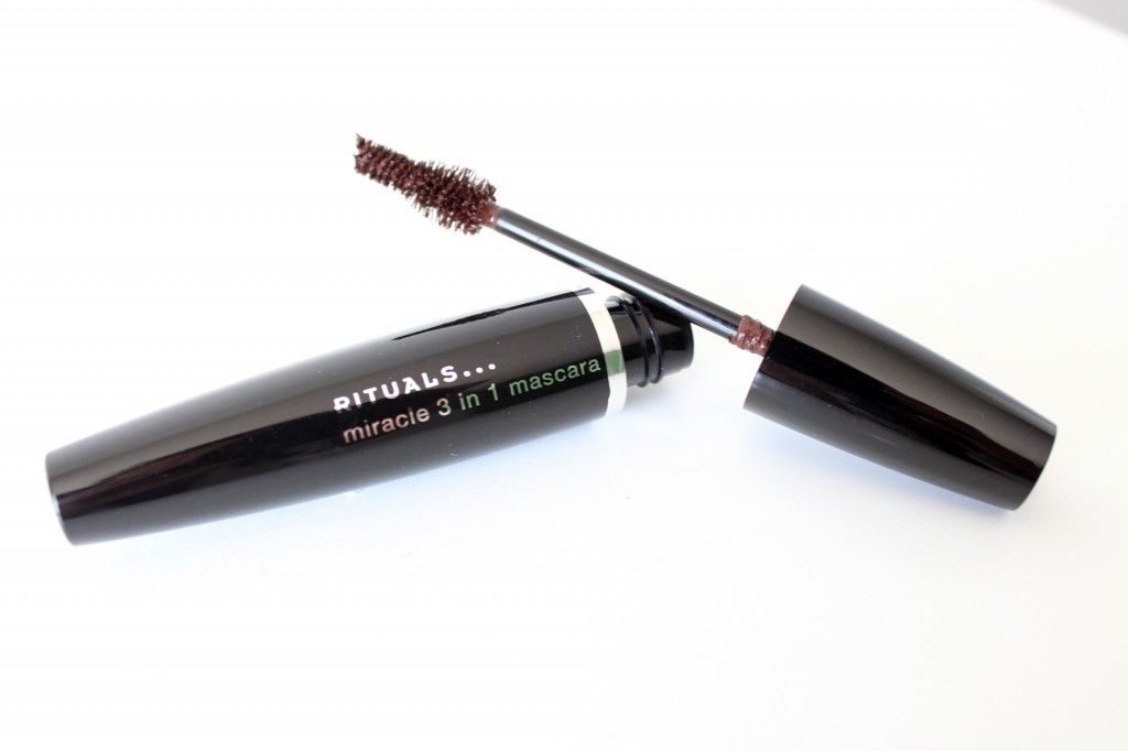 Rituals-3-in-1-Miracle-Mascara_3