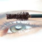 Review Rituals 3-in-1 Miracle mascara