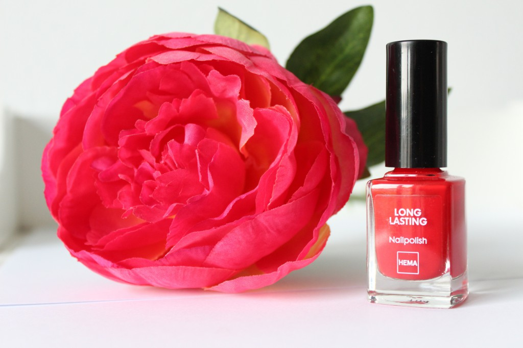 Hema-Long-Lasting-Nailpolish-nummer-46