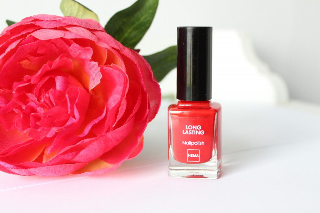 Hema-Long-Lasting-Nailpolish-nummer-46_2