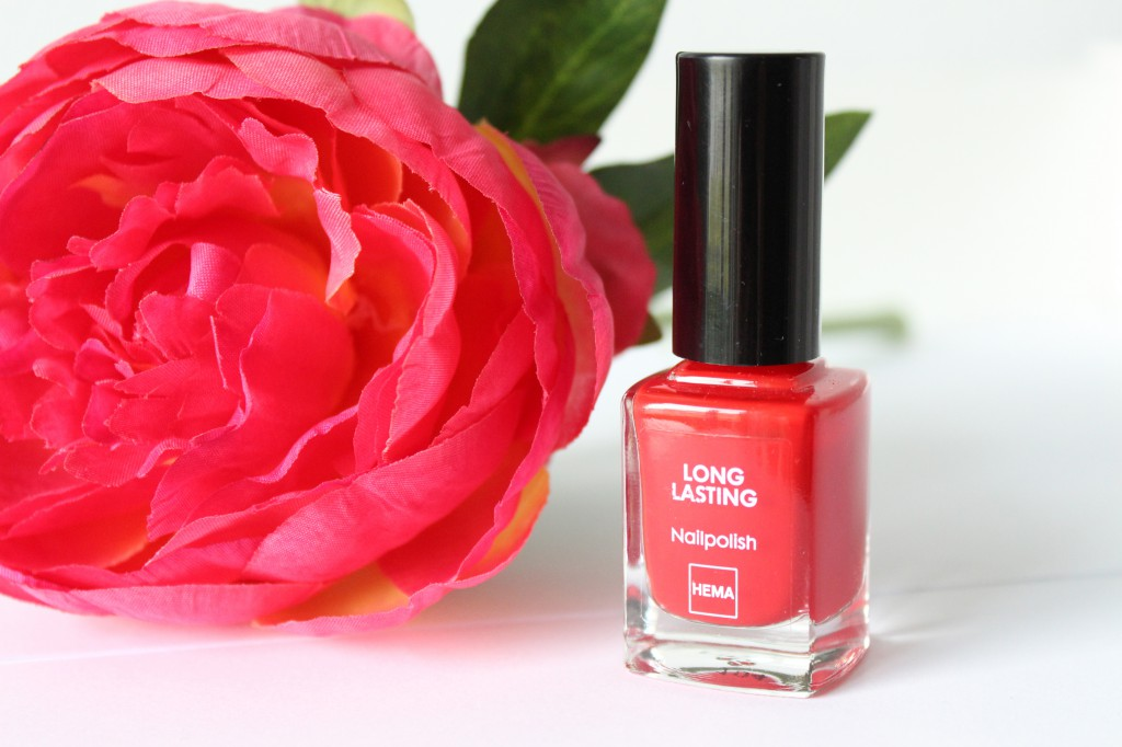 Hema-Long-Lasting-Nailpolish-nummer-46_3