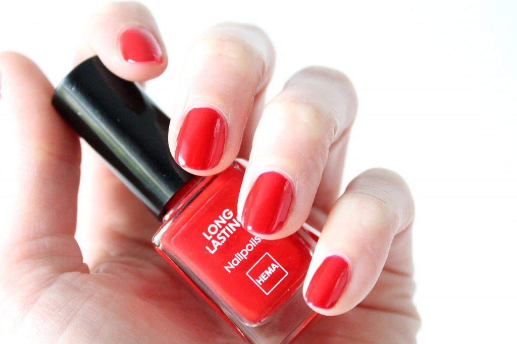 Hema-Long-Lasting-Nailpolish-nummer-46_7