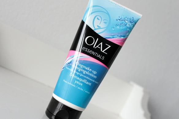 Olaz-Essentials-Oogmake-up-reinigingslotion