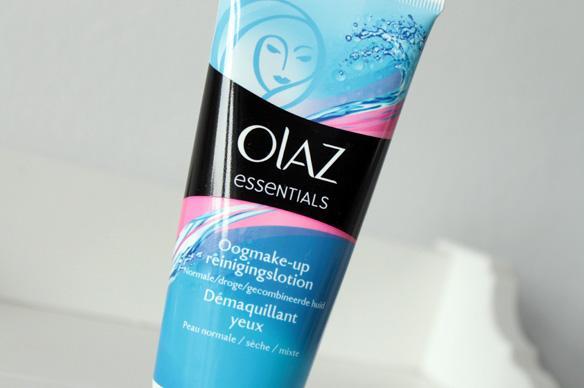 Olaz-Essentials-Oogmake-up-reinigingslotion_1