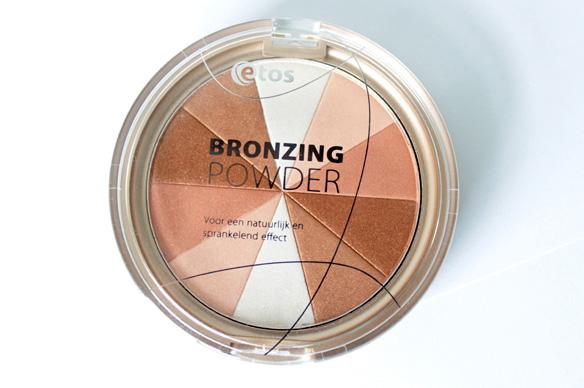 Etos-Bronzing-Powder_3