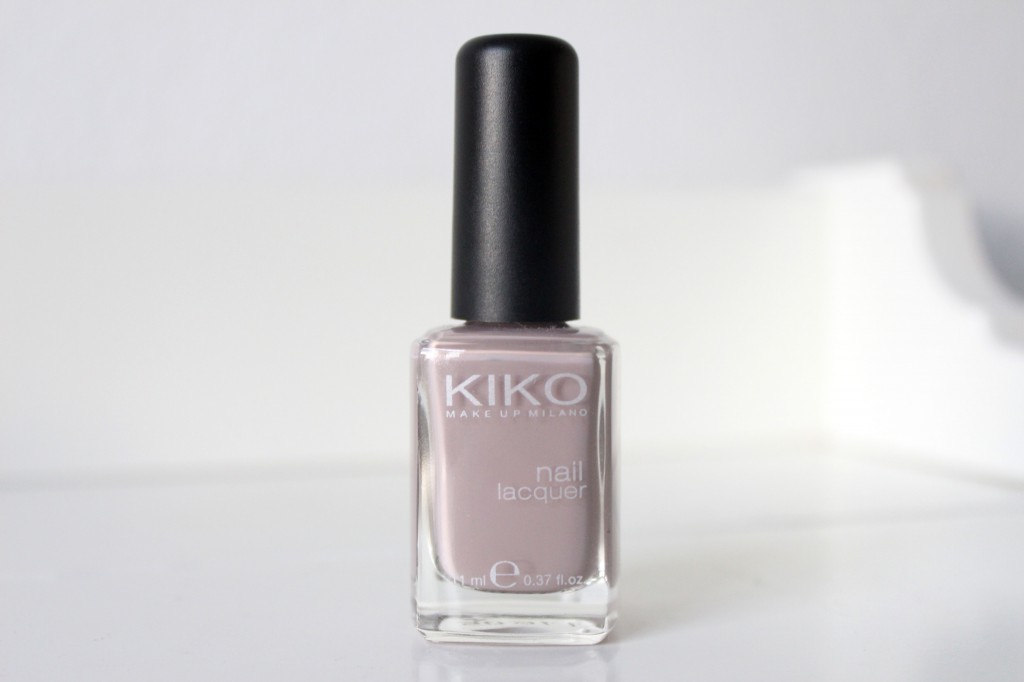 Nagellak-Kiko-Light-Dove-319