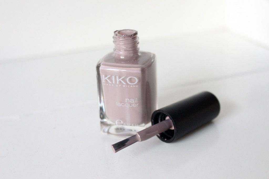 Nagellak-Kiko-Light-Dove-319_1