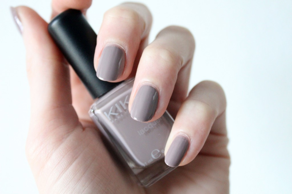 Nagellak-Kiko-Light-Dove-319_3