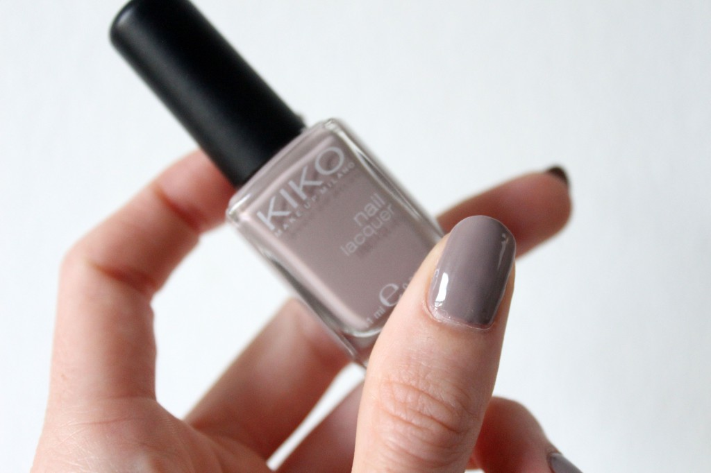 Nagellak-Kiko-Light-Dove-319_4