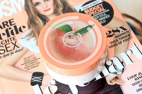 The-Body-Shop-Vineyard-Peach-Bodyscrub_5