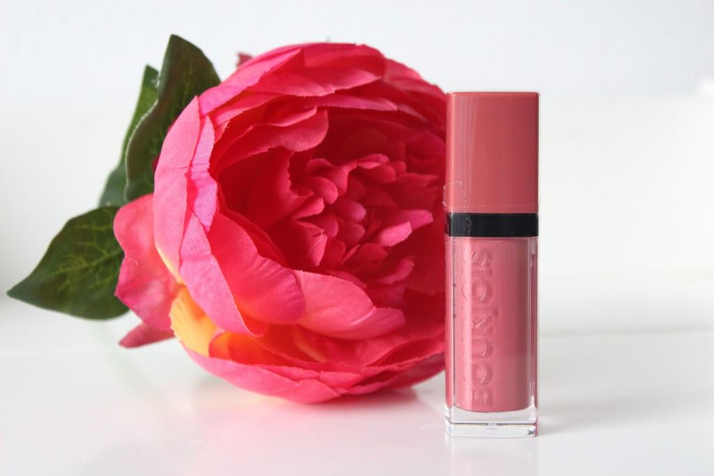 Bourjois-Rouge-Edition-Velvet---Nude-ist_1