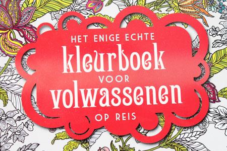 Het-Enige-Echte-Kleurboek-Voor-Volwassenen-Op-Reis_2