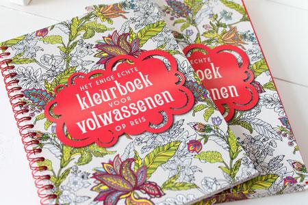 Het-Enige-Echte-Kleurboek-Voor-Volwassenen-Op-Reis_3