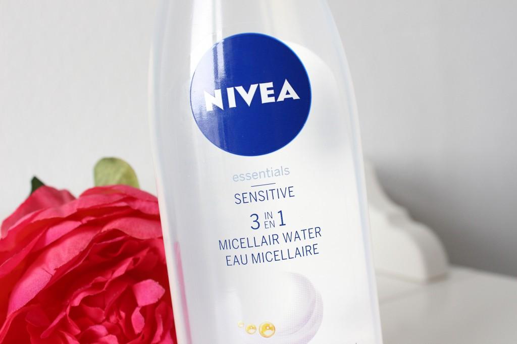 Nivea-Sensitive-3-in-1-Micellair-Water_1