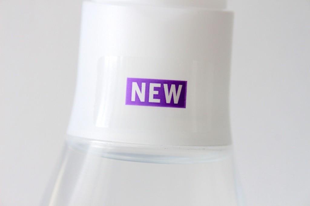 Nivea-Sensitive-3-in-1-Micellair-Water_3