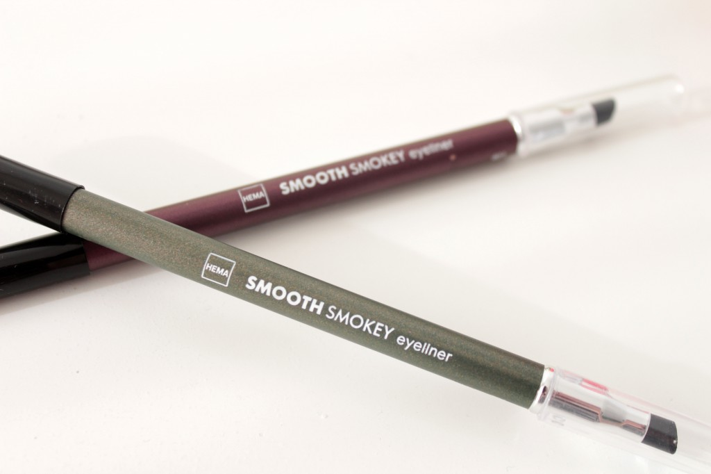 Hema-Smooth-Smokey-Eyeliner