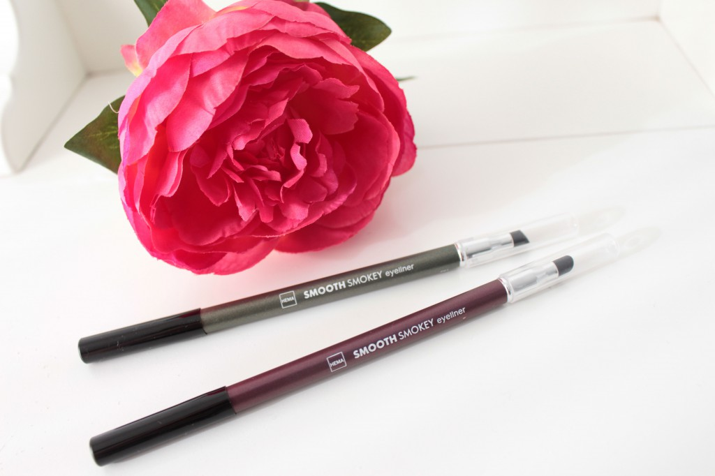 Hema-Smooth-Smokey-Eyeliner_1