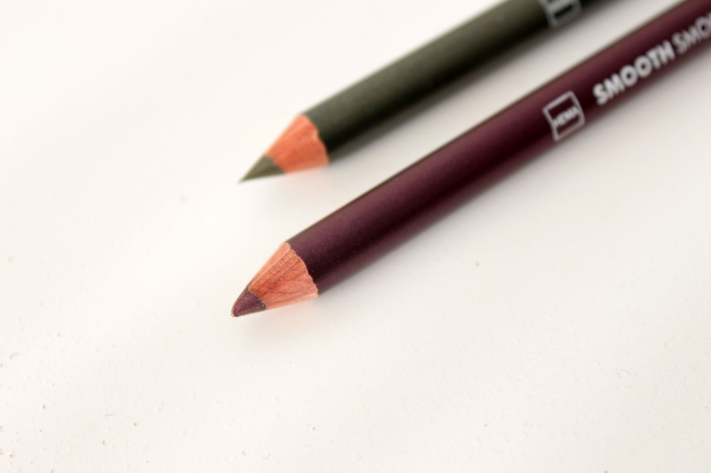 Hema-Smooth-Smokey-Eyeliner_3
