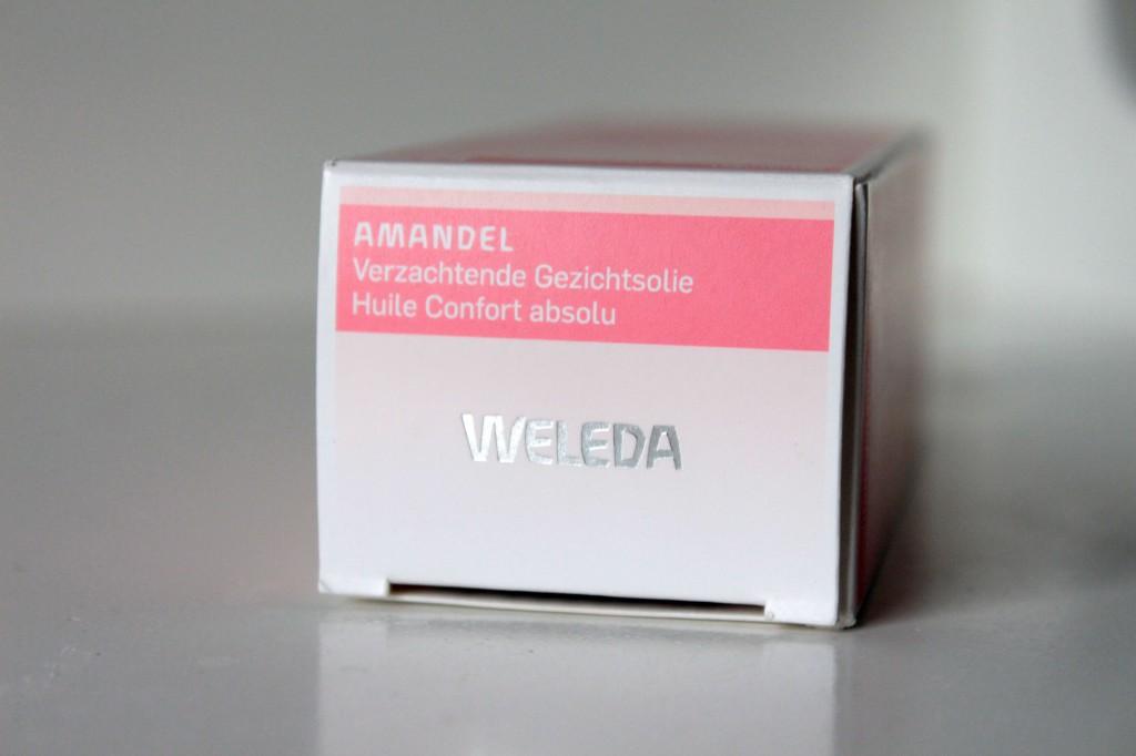Weleda-Amandel-Verzachtende-Gezichtsolie_4