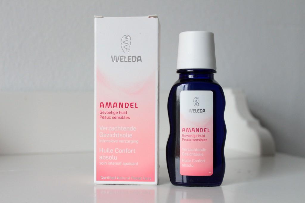 Weleda-Amandel-Verzachtende-Gezichtsolie_6