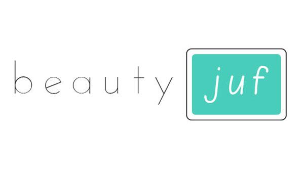 Beautyjuf-600-bij-350