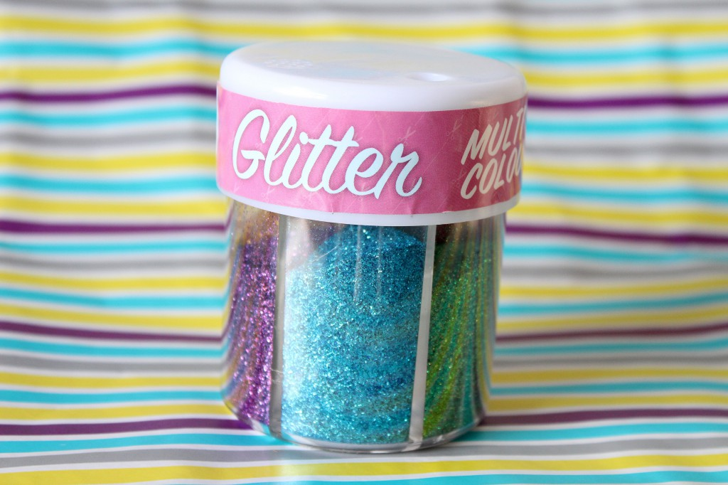Action-Glitters-voor-DIY's-en-Nail-Art_4