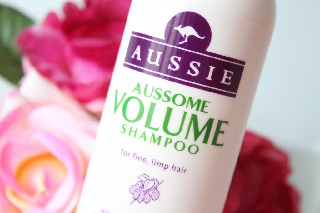 Aussie-Aussome-Volume-Shampoo