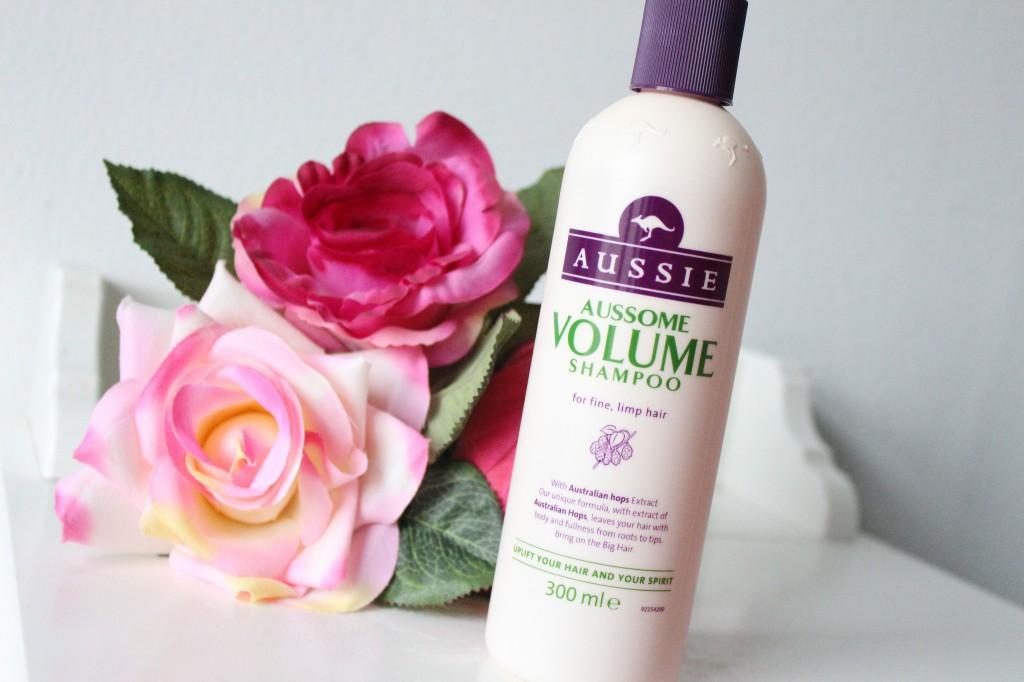 Aussie-Aussome-Volume-Shampoo_1