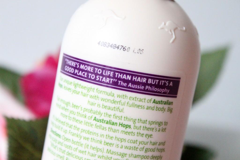 Aussie-Aussome-Volume-Shampoo_2