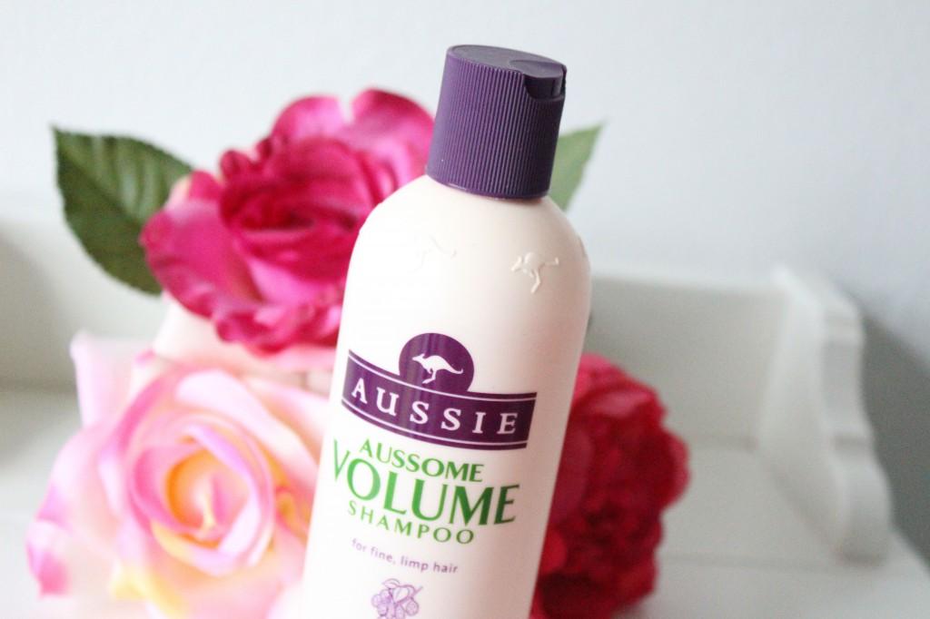 Aussie-Aussome-Volume-Shampoo_6
