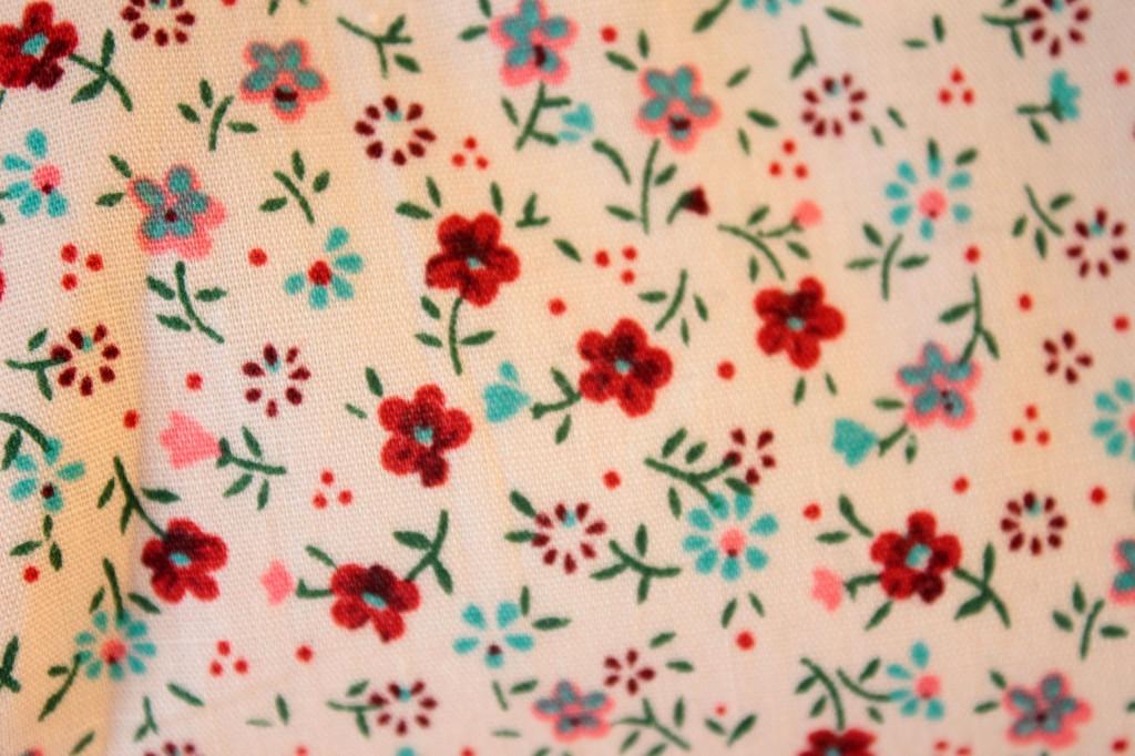 Toilettas-bloemen-met-varkentje_3