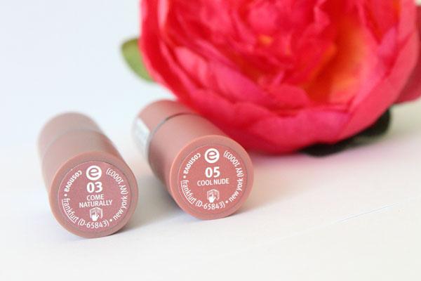Essence-Longlasting-Lipstick-Nude-03-en-05_2