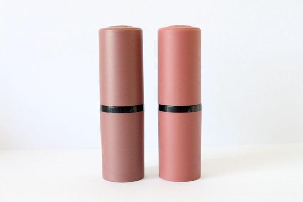 Essence-Longlasting-Lipstick-Nude-03-en-05_4