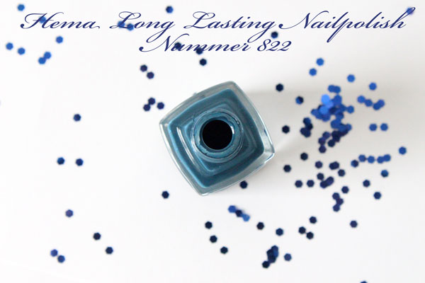 Hema-Long-Lasting-Nailpolish-Matt-nr.-822_11