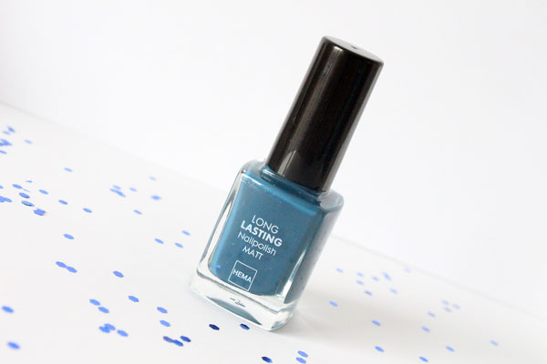 Hema-Long-Lasting-Nailpolish-Matt-nr.-822_2