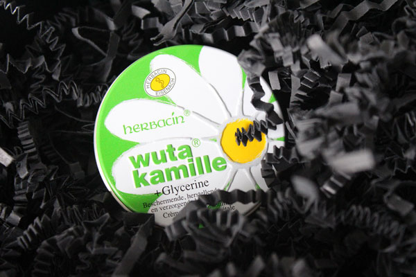 Herbacin-Wuta-Kamille-Handcrème_1