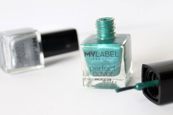MyLabel-Beauty_2