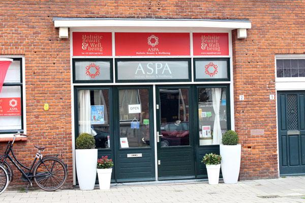 Spa-&-Schoonheidssalon-ASPA-Den-Haag