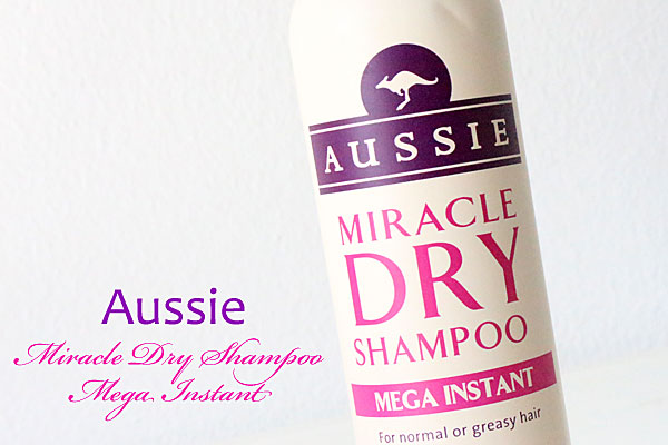 Aussie-Miracle-Dry-Shampoo-Mega-Instant