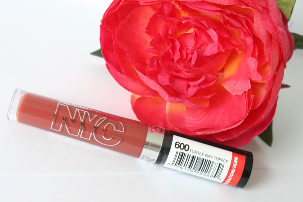 NYC-Expert-Last-Lip-Lacquer-Turtle-Bay-Toffee