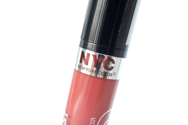NYC-Expert-Last-Lip-Lacquer-Turtle-Bay-Toffee_5