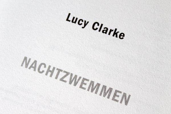 Nachtzwemmen-Lucy-Clarke_1