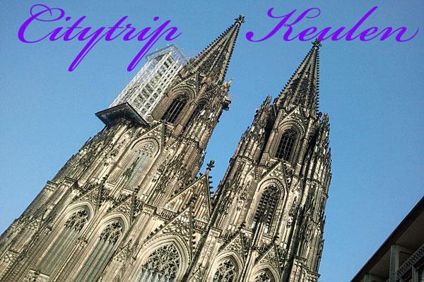 Citytrip-Keulen_3