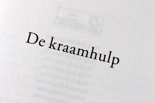 De-Kraamhulp-Esther-Verhoef_1