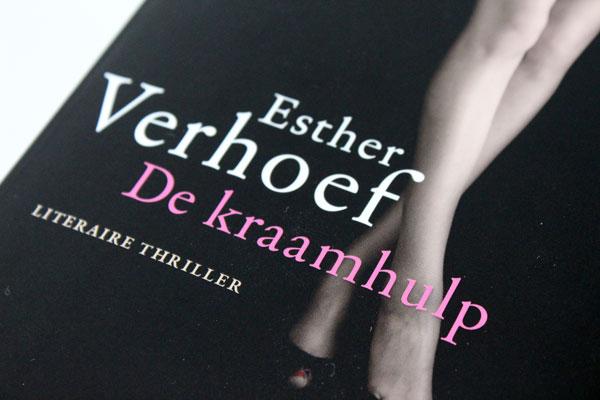 De-Kraamhulp-Esther-Verhoef_2