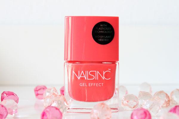 Nails-Inc.-Kensington-Passage